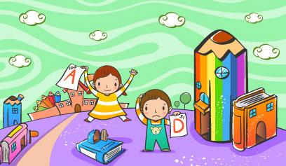 Комплектование детских садов на 2012-2013 года